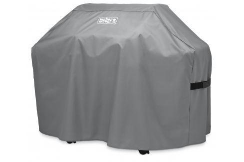 Weber Ochranný obal Premium pro Genesis II se 3 hořáky Ochranné obaly na grily
