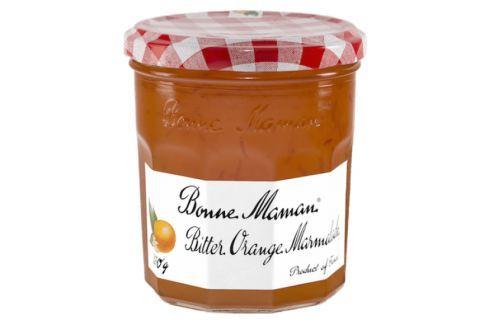 Pomerančový džem 370 g BONNE MAMAN Džemy