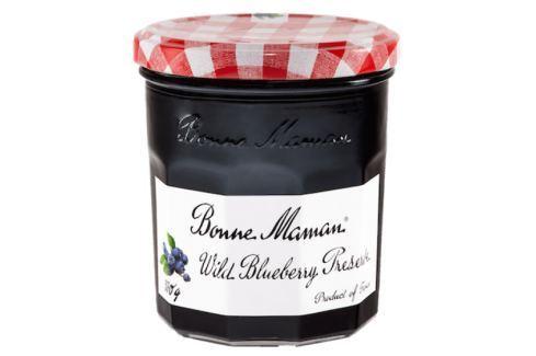 Borůvkový džem 370 g BONNE MAMAN Džemy