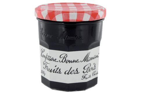 Lesní směs džem 370 g BONNE MAMAN Džemy