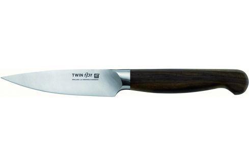 ZWILLING Špikovací nůž 10 cm Twin 1731 Nože Zwilling
