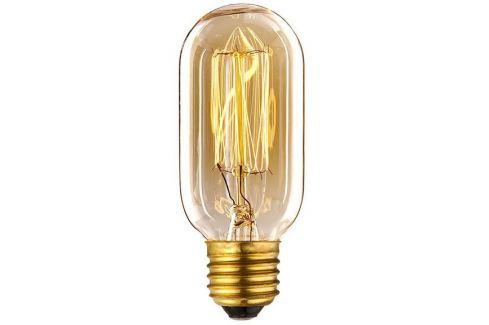 Altavola Designová retro žárovka BF27 Žárovky
