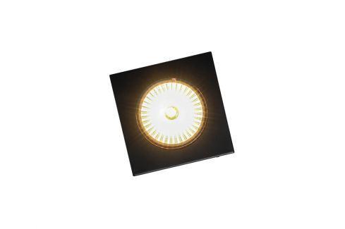 Bodové světlo Glosse 1, černá Nordic:78949 Nordic Osvětlení