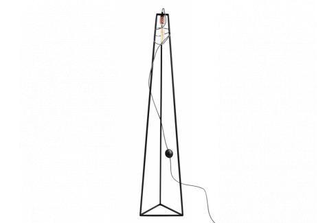 Stojací lampa Trim Floor Nordic:80082 Nordic Stojací lampy