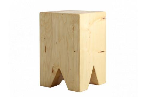 Nordic Design Závěsné světlo Auron L, černá/měděná Odkládací stoly