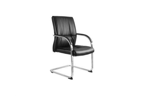 Konferenční židle Work UN:737 Office360 Konferenční židle