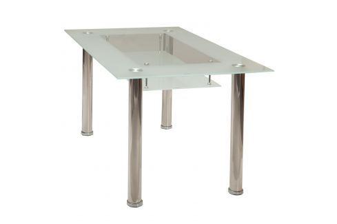 Jídelní stůl VENEZIA Pokoj a jídelna - Stoly a stolky - Jídelní stoly