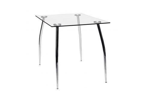 Jídelní stůl GRANADA Pokoj a jídelna - Stoly a stolky - Jídelní stoly