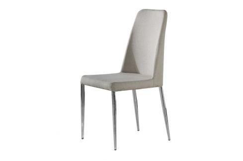 Jídelní židle CAPRI Pokoj a jídelna - Jídelní židle