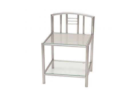 Noční stolek PARIS 3020 Pokoj a jídelna - Stoly a stolky - Noční stolky