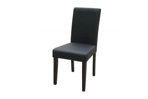 Židle PRIMA černá 3034 Židle