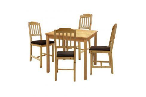 Jídelní set 4428 Pokoj a jídelna - Jídelní sestavy