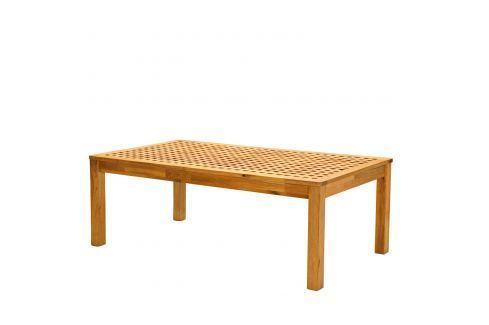 Konferenční stůl PORTO Pokoj a jídelna - Stoly a stolky - Konferenční stolky