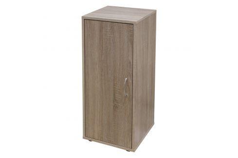 Prádelník 51505 Úložné prostory - Komody