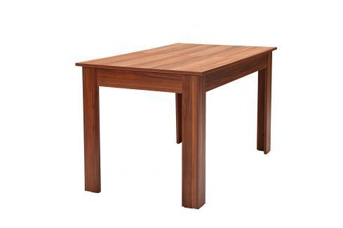 Jídelní stůl rozkládací 61605 Pokoj a jídelna - Stoly a stolky - Jídelní stoly