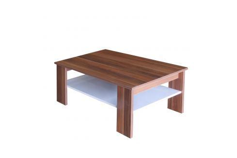 Konferenční stolek Pokoj a jídelna - Stoly a stolky - Konferenční stolky