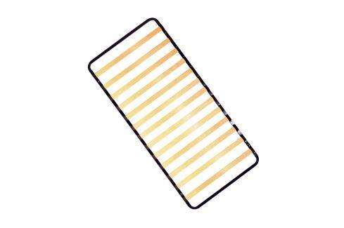 Lamelový rošt 90x200 Postelové rošty