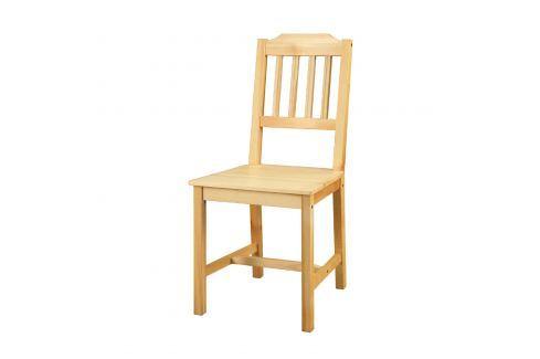 Židle 866 lakovaná Židle