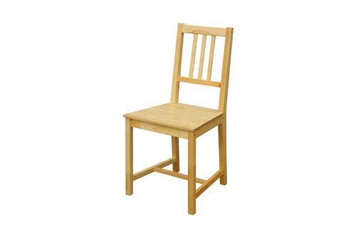Židle 869 lakovaná Židle