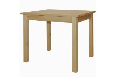 Dětský stůl 8856 lak Pokoj a jídelna - Stoly a stolky - Jídelní stoly