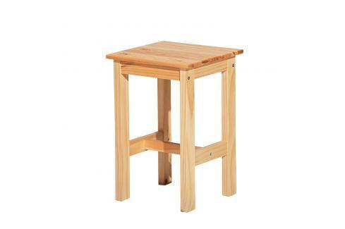 Stolička 886 Židle