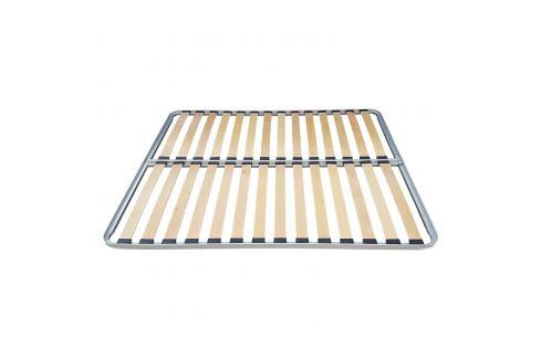 Lamelový rošt 160x200 AMERIKA Ložnice - Postelové rošty