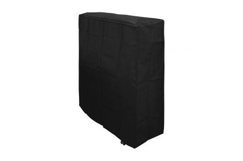 Ochranný obal na rozkládací postel AMERIKA 90x200 Ložnice - Postele