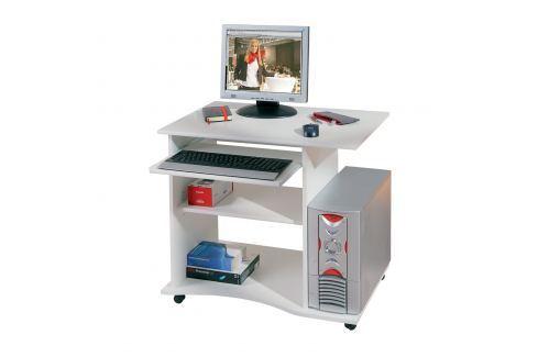 PC stůl PEPE Pracovna - Psací a PC stoly