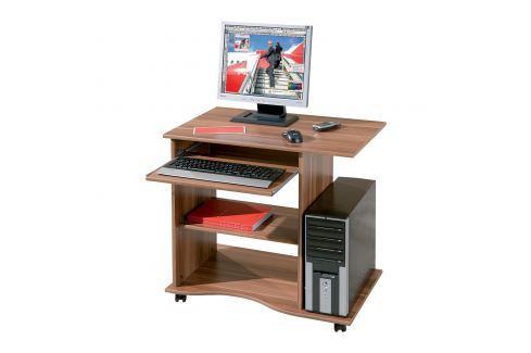 PC stůl ADDA Pracovna - Psací a PC stoly
