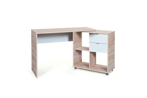 Psací stůl FINU Pracovna - Psací a PC stoly