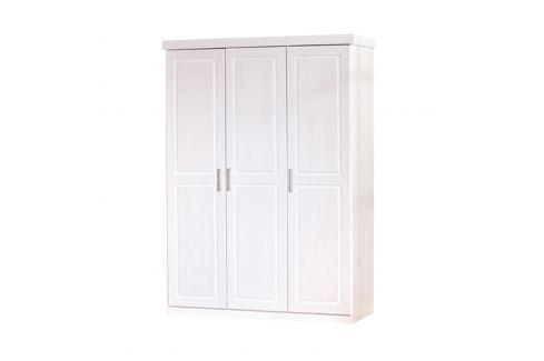 MAGNUS šatní skříň Skříně a skříňky