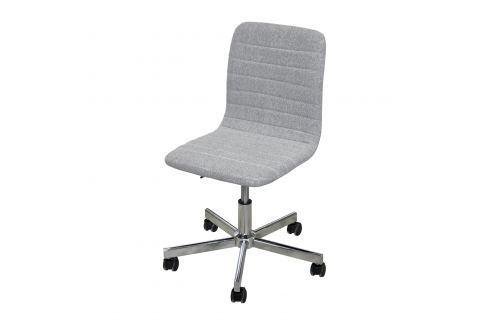 Kancelářské křeslo PALERMO K130 Pracovna - Kancelářské židle