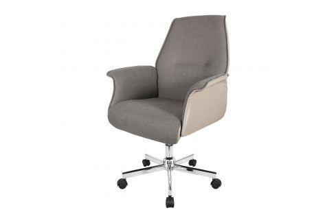 Kancelářské křeslo COMFORT K133 Pracovna - Kancelářské židle