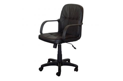 Kancelářské křeslo MANAGER K2 Kancelářské židle