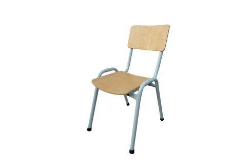 Dětská židle JUNIOR Kancelářské židle