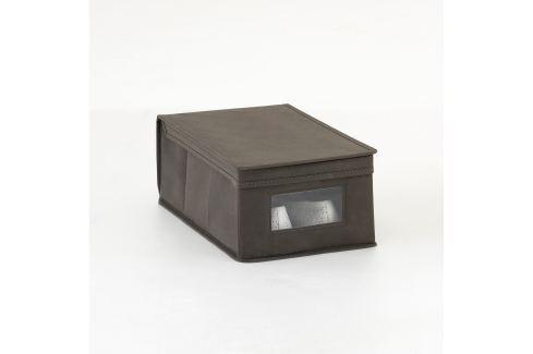 Úložný box ALLROUND 11 Úložné prostory - Knihovny / regály