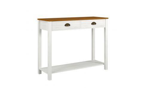 Odkládací stolek TOPAZIO Pokoj a jídelna - Stoly a stolky - Konferenční stolky