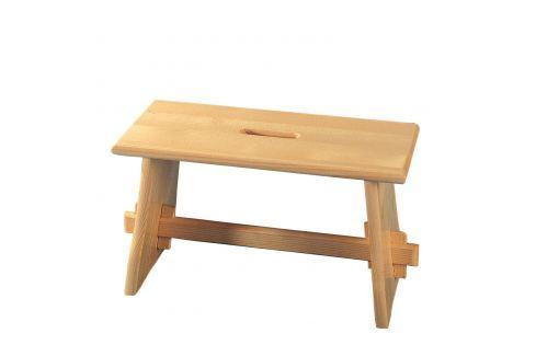 Stolička 850 lakovaná Židle