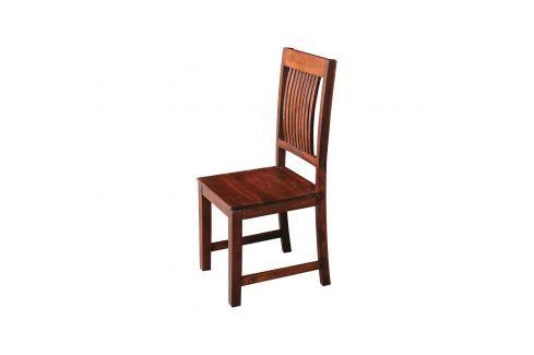 Jídelní židle HAVANA lak Pokoj a jídelna - Jídelní židle