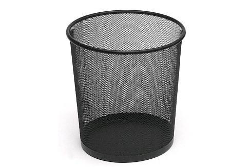 Koš odpadkový drátěný  ODPADKOVÉ KOŠE