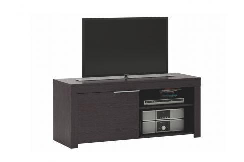 RABIS, TV stolek, eben TV stolky