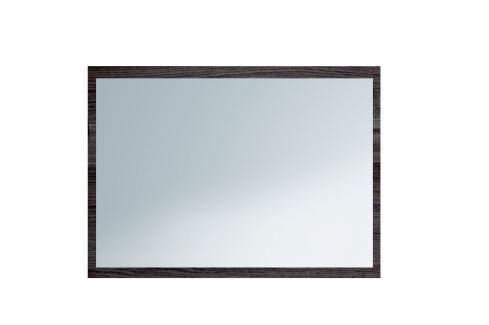 GIORGIA, zrcadlo, dub vulcano Zrcadla